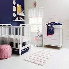 baby bedding patterns