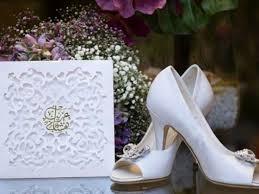 دعوة زواج واتس اب تصميم بطاقة دعوة زواج الكترونية