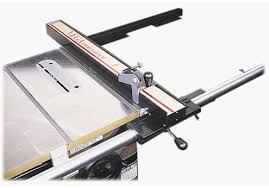 10 Best Table Saw Fences 2020 Reviews And Buying Guide