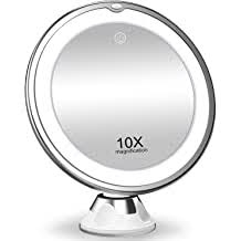 mirrors in best s at
