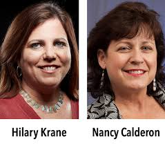 Two Board Experts Join Line-up of Speakers at Regional Event - Awesome