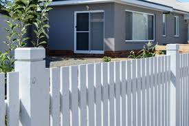 Enhancing Fence Designs Softwoods Pergola Decking Fencing Carports Roofing