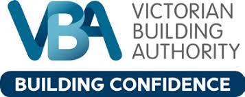 Https Www Vba Vic Gov Au Data Assets Pdf File 0011 99218 Vba Pool And Spa Safety Barrier Self Assessment Checklist 3 Pdf