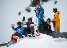 colorado ski resorts opening days for