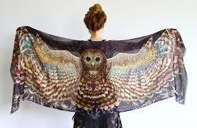 24 creative gift ideas for bird