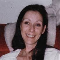 "Debra ""Debbie"" Smith Obituary - Visitation & Funeral Information"