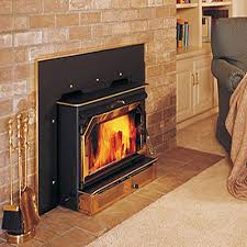 lennox hearth performer c210 the