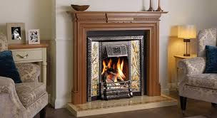 victorian tiled fireplaces stovax
