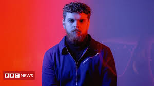 Jack Garratt explains his three-year absence from music: 'I hated ...