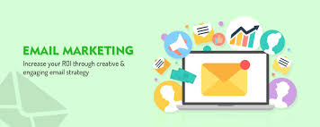 DreamzPark : Email Marketing Services