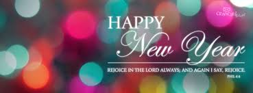 encouraging scripture verses for the new year lynn dove s