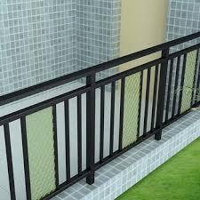 European Residential Iron Balcony Railing Fence Design Buy Residential Iron Balcony Railing Design Iron Balcony Fence European Balcony Railing Product On Alibaba Com
