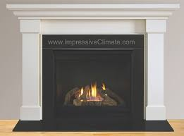 dv3732 gas fireplace parts