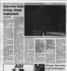 gary hamilton - Newspapers.com
