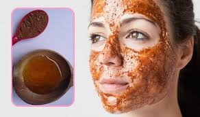 Fight Acne With Cinnamon And Honey - ARY ZAUQ Official, Recipes ...