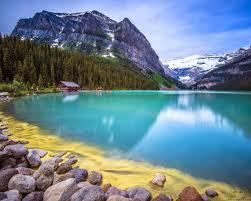 طبيعية خلابة مناظر طبيعية جميلة خلفيات