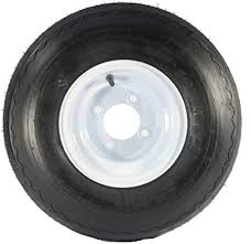 golf cart and tractor replacement tire