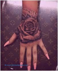 49 traps tattoo designs