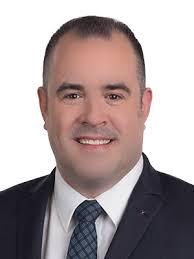 Adam Cook | CTV News