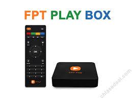 Đánh giá FPT Playbox TV - Hộp xem phim kỹ thuật số