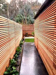 Modern Asian Garden Asian Landscape Berkshire By Duncan Zacks Garden Design