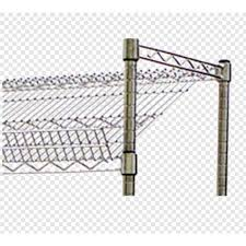 Chain Link Fence Eagle Group M1836w Angled Shelf Wire 36w X 18d Hd Png Download 1500x1500 8138614 Png Image Pngjoy