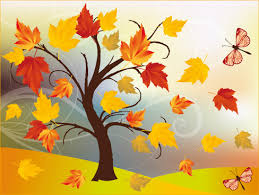 Autumn trees cartoon free vector download (24,630 Free vector) for  commercial use. format: ai, eps, cdr, svg vector illustration graphic art  design