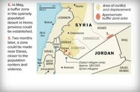 syria ment archives news round up