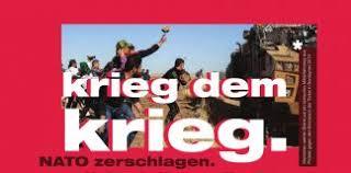 Bildergebnis für siko münchen 2020