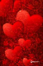 free heart wallpaper pictures 5a39lj5