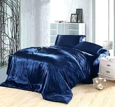 cot bed bedding dark comforters set