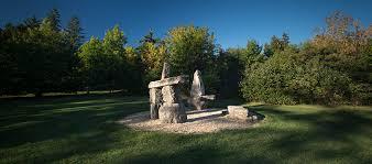 sculpture park art gallery of guelph