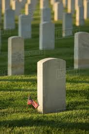 Image result for Remember you MONUMENT PRICES Monuments Korostyshiv Tombstones GRANITE CROSSES