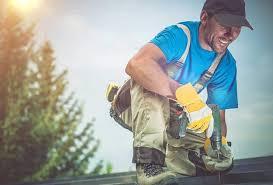 Roof Repair Genesis Roofing Clive Ia