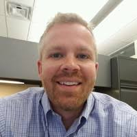 Adam Schmidt - Manager, HR Technology and Operations - Dorman Products |  LinkedIn