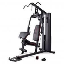 multi gym home gym ers guide