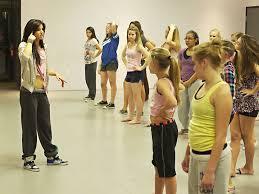 rachelle-smith-dance-studio | royaldanceworks.com