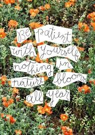 motivational quotes living postpartum depression omg