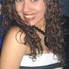 myrna ryan (mami1122)   Mixes on Myspace