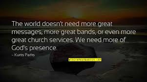 services to god quotes top famous quotes about services to god