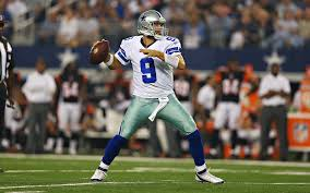 tony romo wallpapers 65 images