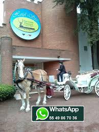 renta de carretas y caballos para fiestas – Lienzo Charro de ...