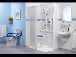 bath aids for disabled persons design