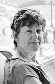 Obituary: Brenda Jean (Smith) Foster - CentralMaine.com