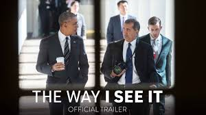 The Way I See It Trailer, Movie ...