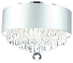lamp shades chandelier eritism co