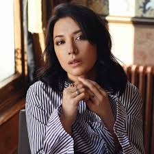 Michelle Branch - Radio King