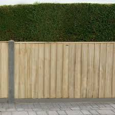 Bm Fence Panels Top Car Release 2020
