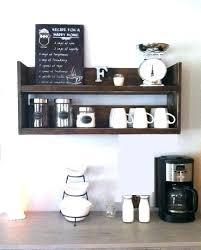 shelf for wall ourbeachnestaway com