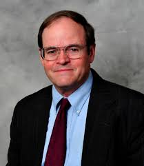 D. Raymond Weber, PharmD, BS Pharm, BCOP, BCPS | National Center for  Interprofessional Practice and Education